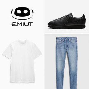 Outfit for men n 4